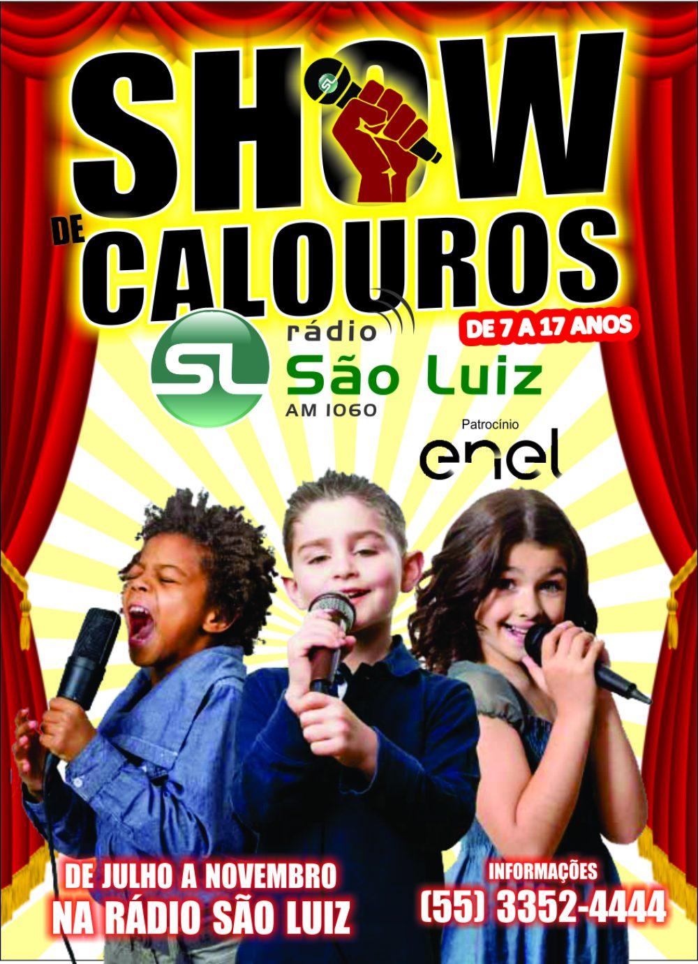 SHOW-DE-CALOUROS-IV
