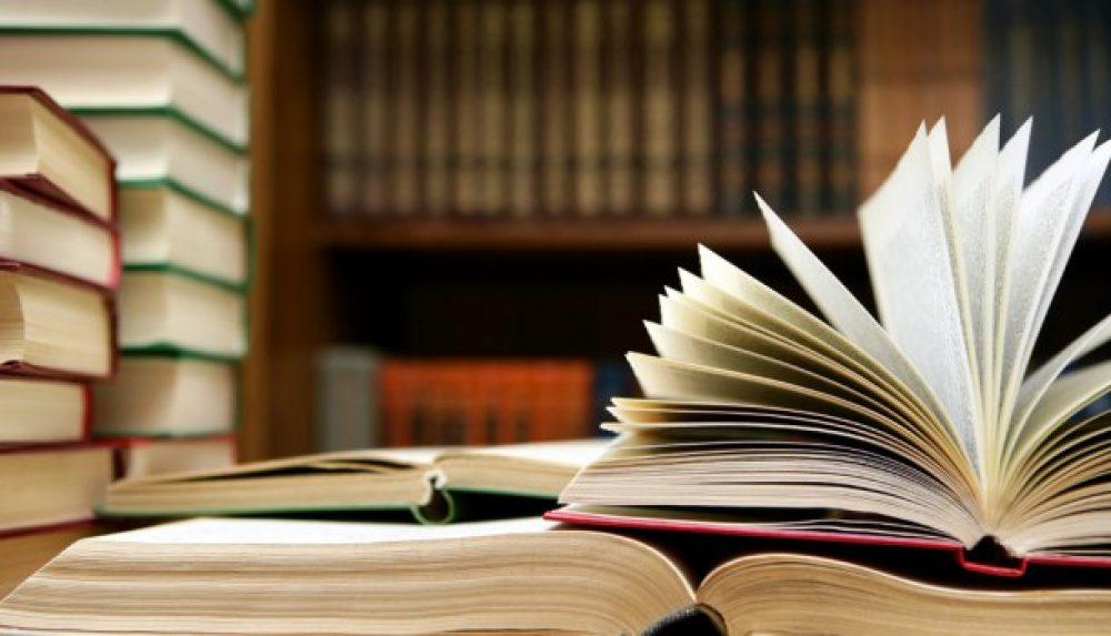 Livros-3