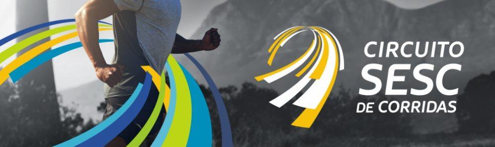 banner-circuito-sesc-de-corridas-2018