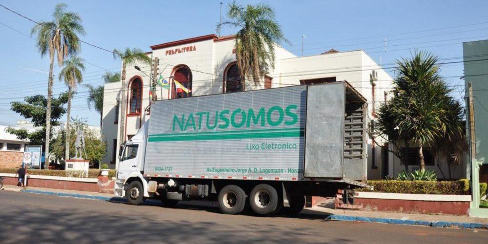 natusomso