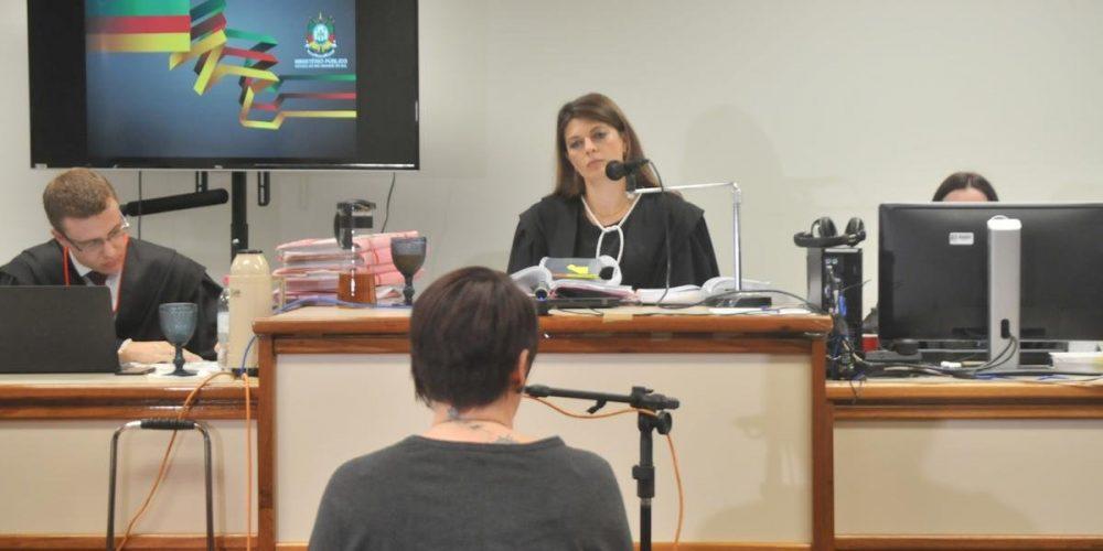 CASO-BERNARDO-BOLDRINI-1-dia-do-julgamento