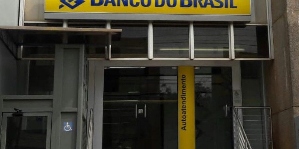 banco bb