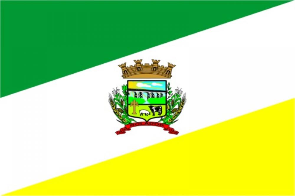 bandeira_310R