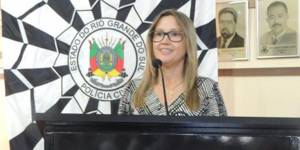 (Foto: arquivo/Rádio São Luiz)