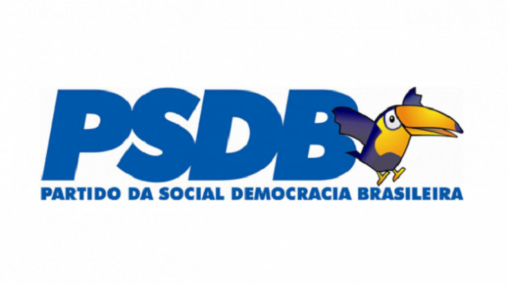 conheca-o-partido-da-social-democracia-brasileira-psdb-1280x720