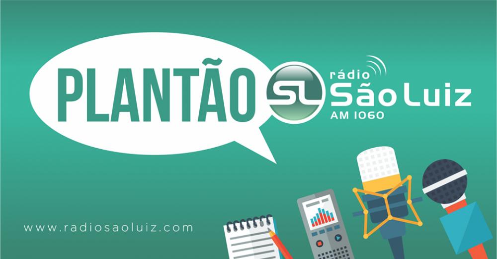 plantao-2-1000x521