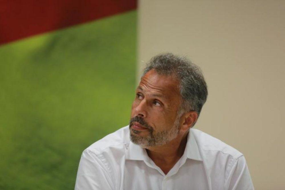 Omar Freitas Agencia RBS