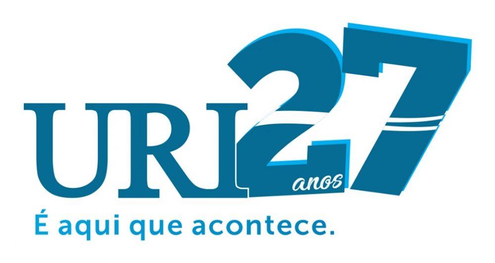 URI 27