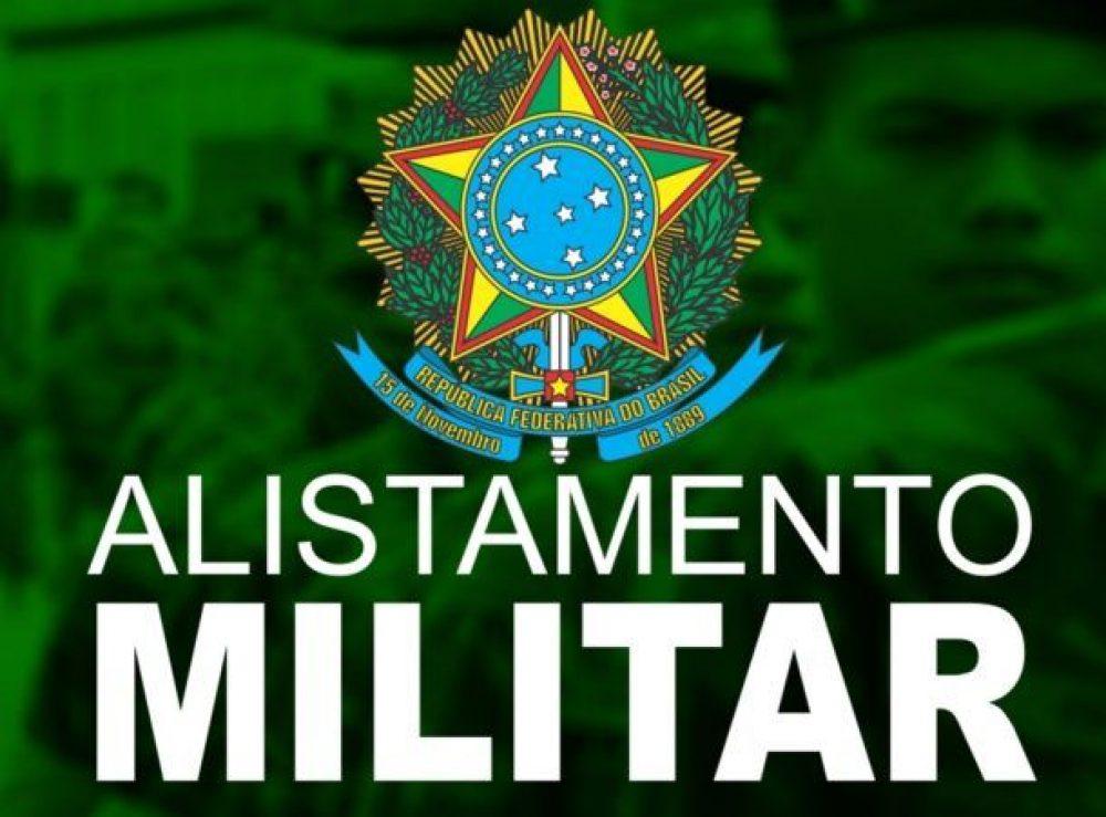 alistamento-militar-como-funciona-610x451