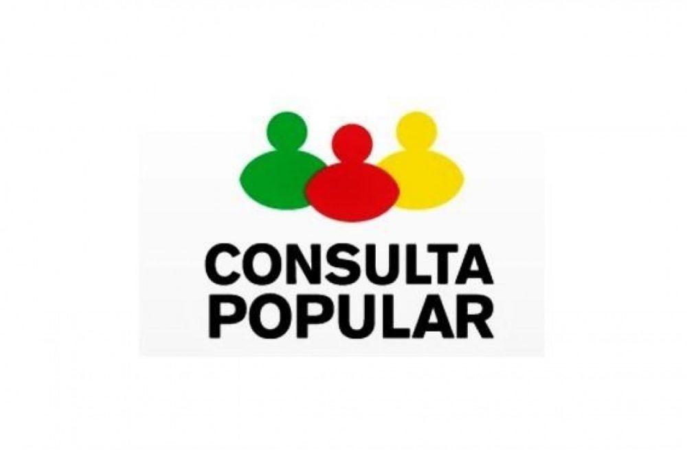 1521719534-Corede-Nordeste-receberA-mais-de-R-milhAes-referente-a-Altima-Consulta-Popular
