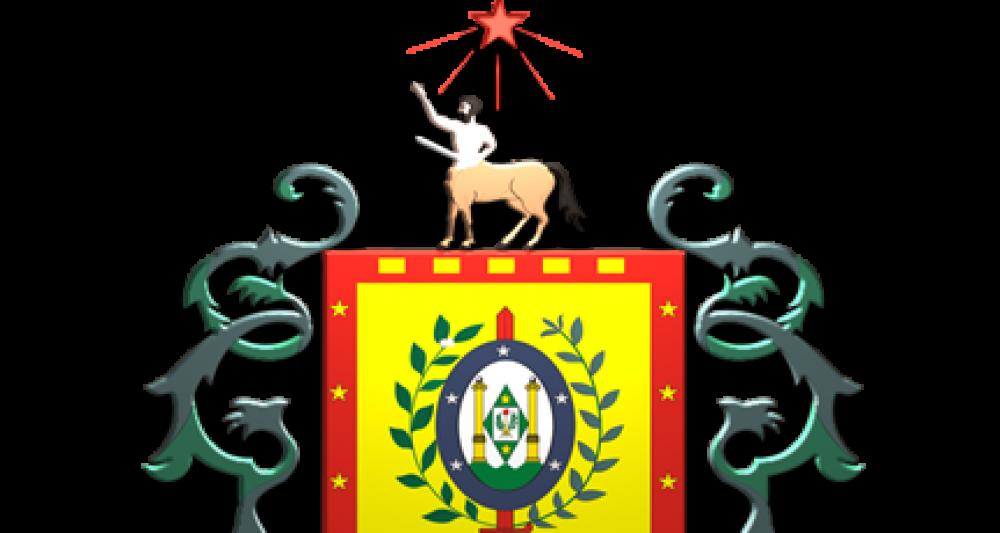LOGO-BRIGADA-MILITAR