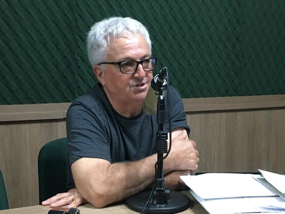 LUIZ FERNANDO DORNELES