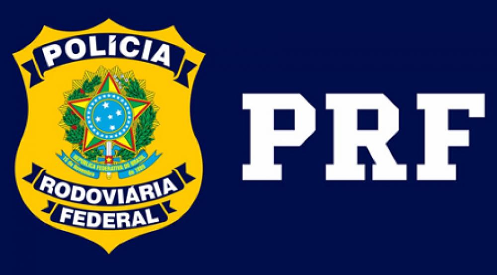 PRF-Logo