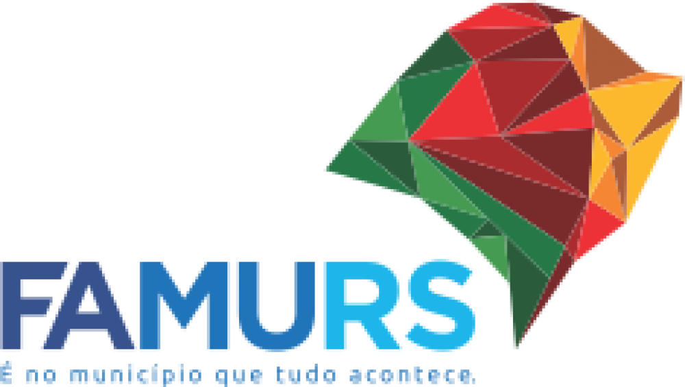 logo_famurs